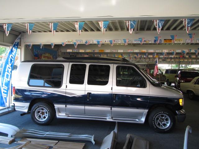 Chevyvans for Auto interieur reinigen eindhoven