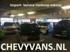 CHEVYVANS.NL_logo.jpg